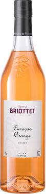 Briottet Liqueur de Curacao Orange 70cl