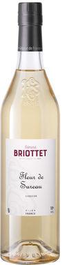 Briottet Liqueur de Sureau