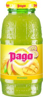Pago Mango