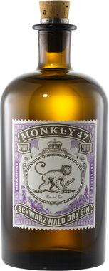 Monkey 47 Schwarzald Dry Gin