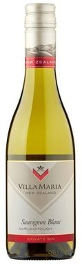 Villa Maria Private Bin Sauvignon Blanc, Marlborough 37.5cl