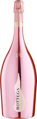 Bottega Rose Gold 150cl