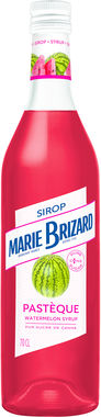 Marie Brizard Watermelon Syrup 70cl