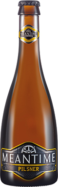Meantime Pilsner 330 ml x 12
