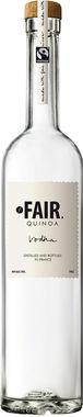 Fair Quinoa Vodka 70cl