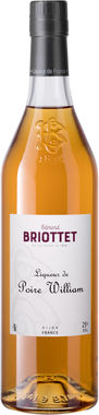 Briottet Liqueur de Poire William 70cl