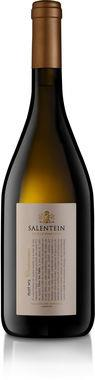 Salentein Single Vineyard Plot 2 Chardonnay, Uco Valley, Mendoza