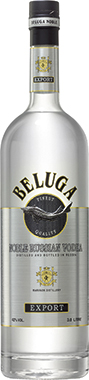 Beluga Noble