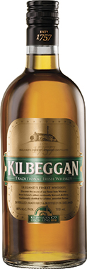 Kilbeggan Original 70cl