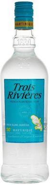 Trois Rivieres Blanc