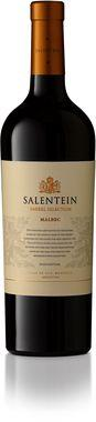Salentein Barrel Selection Malbec, Uco Valley, Mendoza 1.5lt