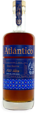 Atlantico Private Cask Rum 70cl