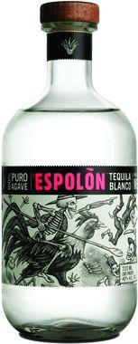 Espolon Blanco 70cl