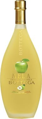 Bottega Apple Liqueur 50cl
