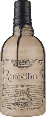 Rumbullion 70cl