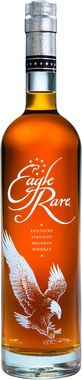 Eagle Rare Boubon 10 Year Old