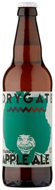 Drygate Outaspace Apple Ale (Dundee & Glasgow Only) 500 ml x 8