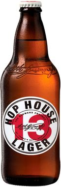 Hop House 13 Lager 330 ml x 12