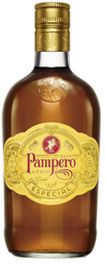 Pampero Anejo Especial 70cl