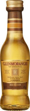 Glenmorangie Original Miniature