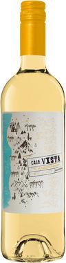 Casa Vista Chardonnay, Central Valley
