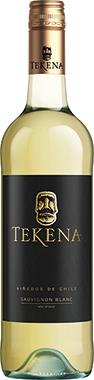 Tekena Sauvignon Blanc, Central Valley