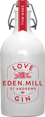 Eden Mill Love Gin 50cl