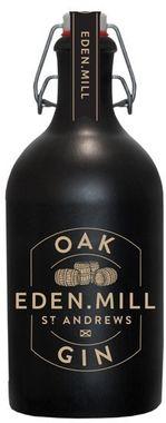 Eden Mill Oak Gin