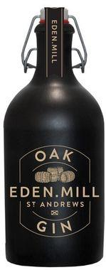 Eden Mill Oak Gin 50cl