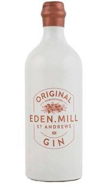 Eden Mill Original Gin 70cl