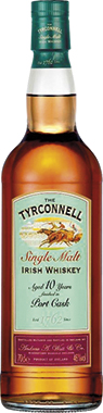 Tyrconnell Port Cask 70cl