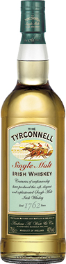 Tyrconnell Original 70cl