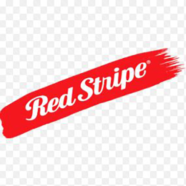 Red Stripe NRB 300 ml x 24