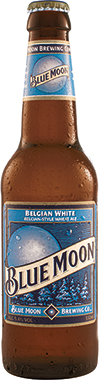 Blue Moon 330 ml x 24