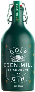 Eden Mill Golf Gin 50cl