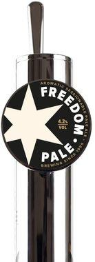 Freedom Pale Ale, Keg 50 lt x 1