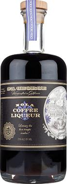 St. George NOLA Coffee 75cl