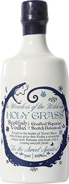 Holy Grass Vodka 70cl