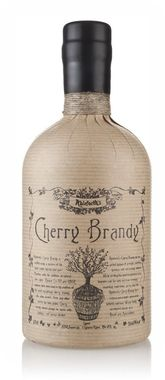 Ableforth's Cherry Brandy 50cl