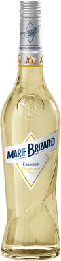 Marie Brizard Ginger Essence Liqueur 50cl