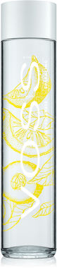 VOSS Flavoured Sparkling water - Lemon Cucumber