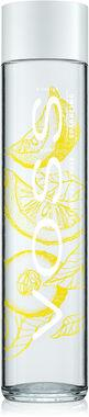 VOSS Flavoured Sparkling water - Lemon Cucumber 375 ml x 12