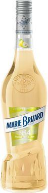 Marie Brizard Pear William Liqueur 70cl