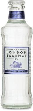 London Essence Company Grapefruit & Rosemary 200 ml x 24