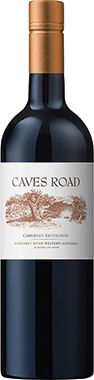 Caves Road Cabernet Sauvignon, Margaret River