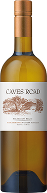Caves Road Sauvignon Blanc, Margaret River