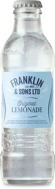 Franklin & Sons Original Lemonade