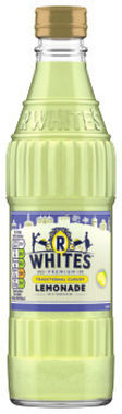 R Whites Traditional Cloudy Lemonade 330 ml x 24