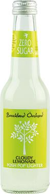 Breckland Orchard Cloudy Lemonade 275 ml x 12