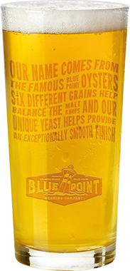 Blue Point Toasted, Keg 19.5L x 1